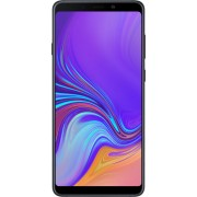 Samsung Galaxy A9 (2018) A920 DUAL 128GB BLACK EU