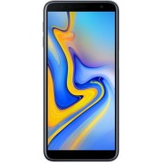 SAMSUNG GALAXY J6+ (2018) DS (32GB)  GREY EU