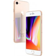 Apple iPhone 8 (256GB) Gold EU